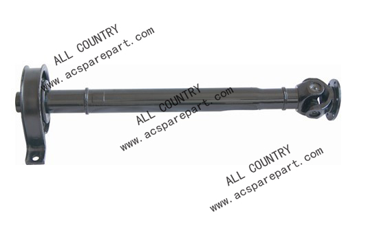 Mercedes Benz driveshaft 6014101710
