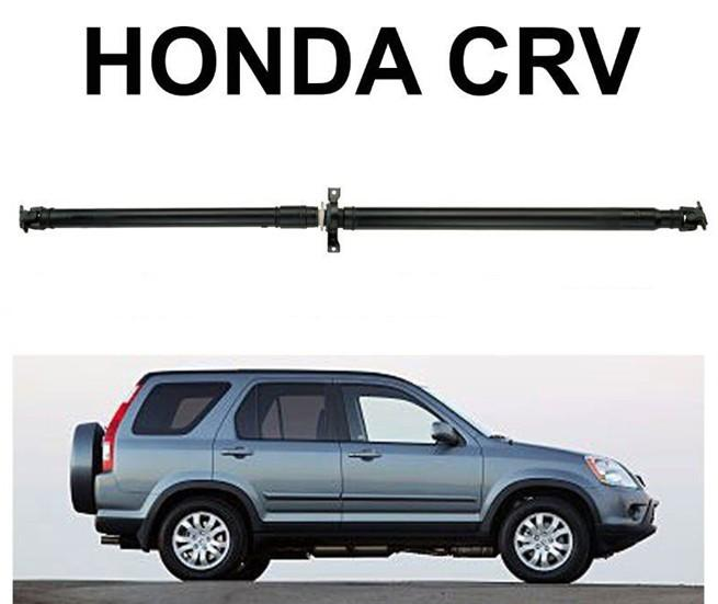 HONDA CRV driveshaft 40100-S10-A01(new)