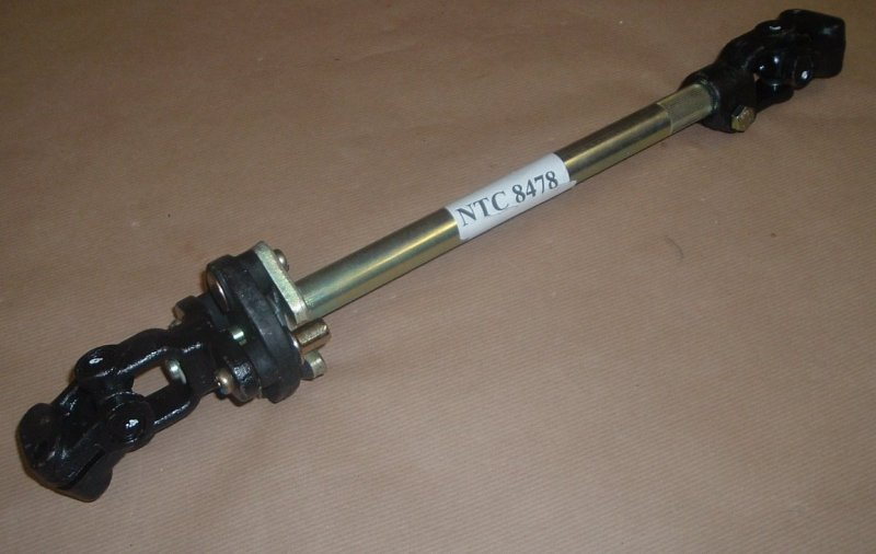 Land.rover/steering.shaft/NTC6478