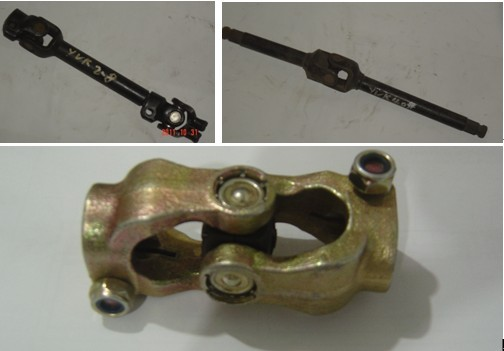IVECO/STEERING.JOINT