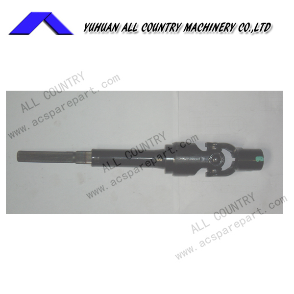 ISUZU-STEERING.SHAFT/STEERING.COLUMN