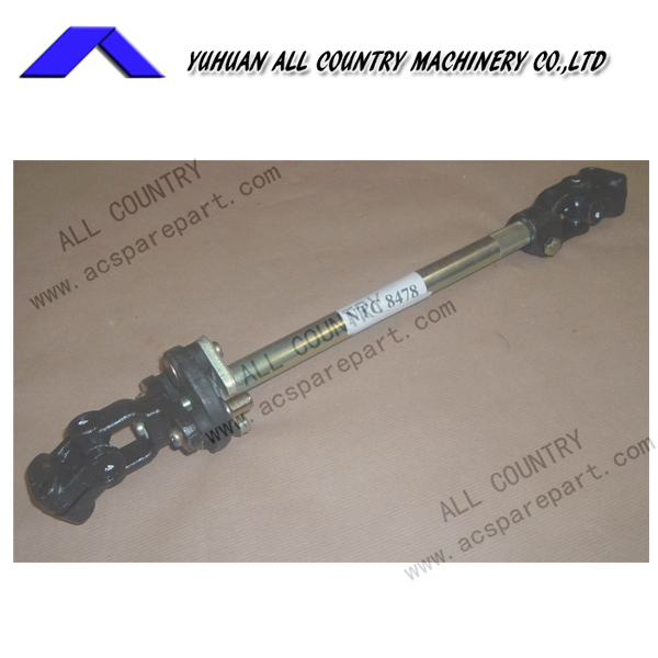 NTC8478-STEERING-SHAFT-ASSY-landrover