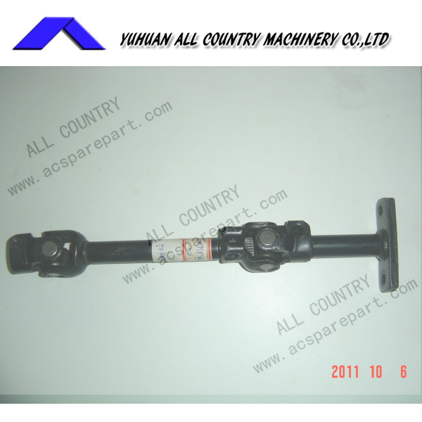 Iveco-steering.shaft/97260079